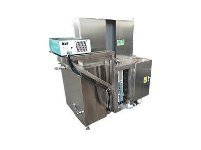 CSQ01型超声清洗机