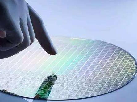 全球8寸晶圆需求强劲,2022年晶圆厂产量有望增加70万片